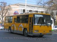 Ростов-на-Дону. Daewoo BS106 см809