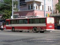 Ростов-на-Дону. Scania CN112CL см969