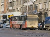 Ростов-на-Дону. Mercedes O305 со175