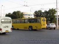 Ростов-на-Дону. Scania CN113CLB со603