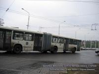 Ростов-на-Дону. Mercedes O345G е543вр