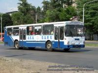 Ростов-на-Дону. Mercedes O307 е656ер