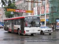 Ростов-на-Дону. Mercedes O345 е816ва