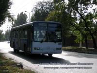 Ростов-на-Дону. Mercedes-Benz O345 е838ва