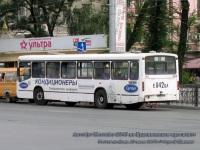 Ростов-на-Дону. Mercedes O345 е842ва