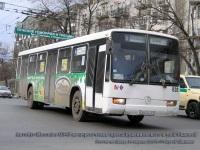 Mercedes O345 е844ва