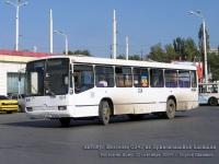 Ростов-на-Дону. Mercedes-Benz O345 е848ва
