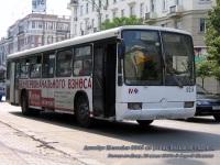Ростов-на-Дону. Mercedes O345 е848ва