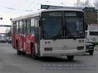 Ростов-на-Дону. Mercedes O345 е861ва