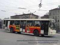 Ростов-на-Дону. Mercedes O345 е897ва