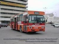 Scania CN112CL н053кн