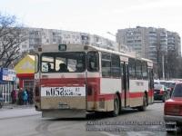 Ростов-на-Дону. Mercedes-Benz O305 н058кн