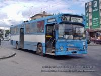 Ростов-на-Дону. Volvo B10R-59 н085хр