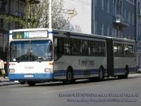 Ростов-на-Дону. MAN SG242 н127нт