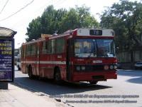 Ростов-на-Дону. Volvo B10M-60 н137мс