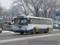 Ростов-на-Дону. MAN SU-240 н142мн
