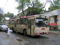 Ростов-на-Дону. Mercedes O305 н392кс