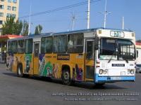 Ростов-на-Дону. Scania CN112CL н478ме