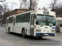 Ростов-на-Дону. Scania CN112CL н485кс