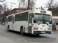 Scania CN112CL н485кс