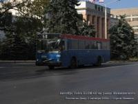 Ростов-на-Дону. Volvo B10M-60 н670кс