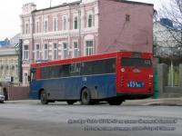 Ростов-на-Дону. Volvo B10M-60 н694кс
