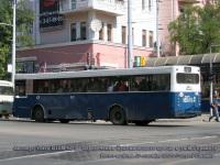Ростов-на-Дону. Volvo B10M-60 н697кс
