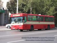 Scania CN112CLB н702кс