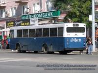 Ростов-на-Дону. Volvo B10M-60 н746кс