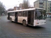 Ростов-на-Дону. Mercedes O345 н804ва