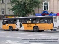 Ростов-на-Дону. Mercedes O345 н806ва