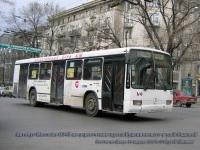 Ростов-на-Дону. Mercedes O345 н816ва