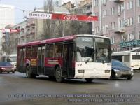 Ростов-на-Дону. Mercedes O345 н820ва