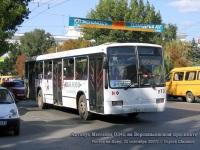 Mercedes O345 н828ва