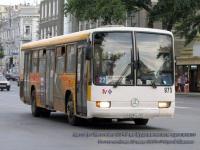 Ростов-на-Дону. Mercedes O345 н828ва