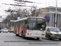 Mercedes O345 н839ва