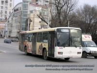 Ростов-на-Дону. Mercedes O345 н846ва