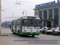 Ростов-на-Дону. ЛиАЗ-5256 н904нх
