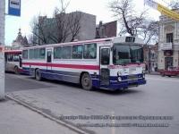 Ростов-на-Дону. Volvo B10M-65 к110кн