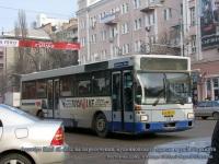 Ростов-на-Дону. MAN SL202 ка207