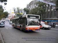 Ростов-на-Дону. MAN NL222 ка213