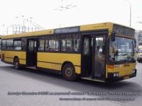 Ростов-на-Дону. Mercedes-Benz O405N ка274