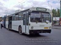 Ростов-на-Дону. Mercedes O305 ка312