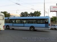 Ростов-на-Дону. Setra S300NC ка333