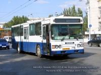 Ростов-на-Дону. Scania CN113CLB ка410