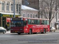 Ростов-на-Дону. Scania CN113CLB ка535