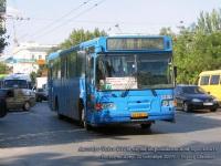 Ростов-на-Дону. Volvo B10M-60 ка545