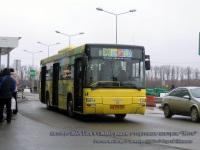 Ростов-на-Дону. MAN A74 Lion's Classic кв214