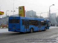 Ростов-на-Дону. МАЗ-103 кв529