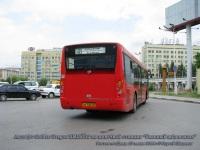 Ростов-на-Дону. Golden Dragon XML6112 кв549
